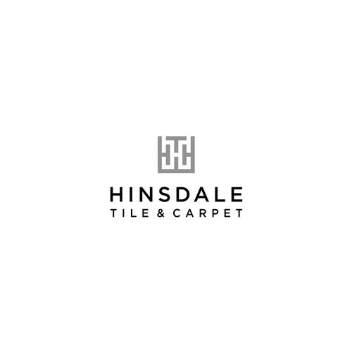 Hinsdale Tile & Carpet