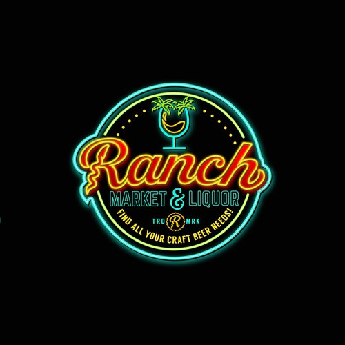 Ranch Market & Liquor