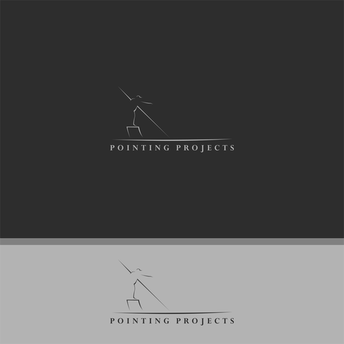 ponting projects