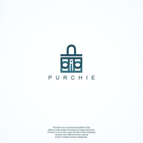 Purchie