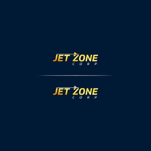 Jetzone