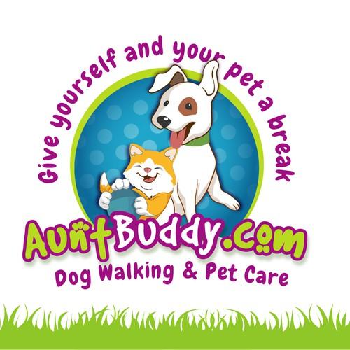 AuntBuddy.com