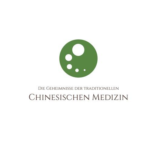 Logo Chinesische Medizin