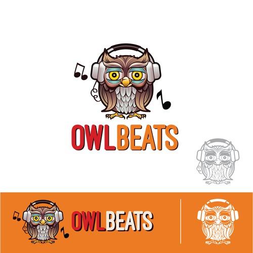 OwlBeats