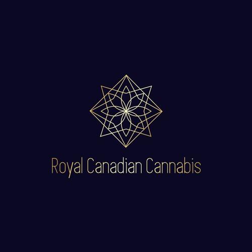 Royal Canadian Cannabis
