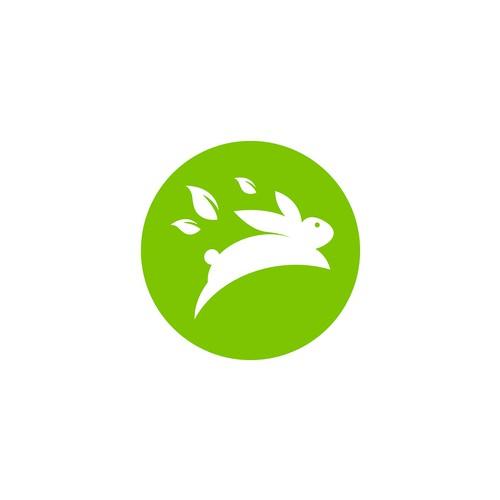 Logo design for RIDE