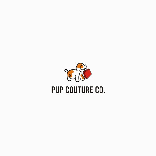 pup couture