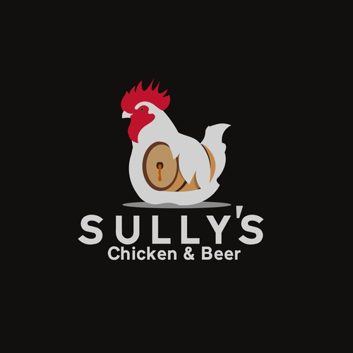 Sully's Chicken & Beer