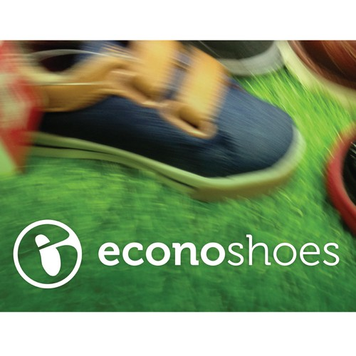 Create a wonderful  logo  for  a new shoes franchise store! Be famous!