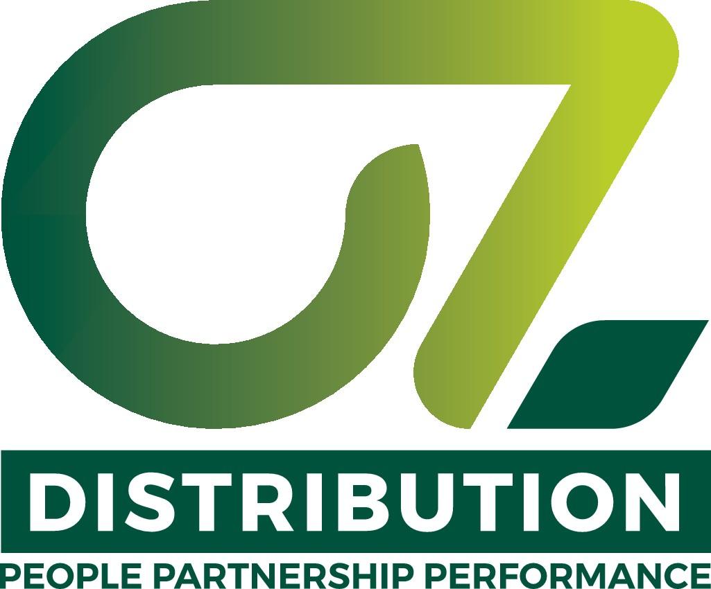 Design a logo for a cannabis wholesale distributor