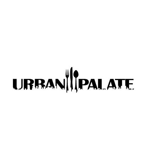 Create the next logo for  Urban Palate