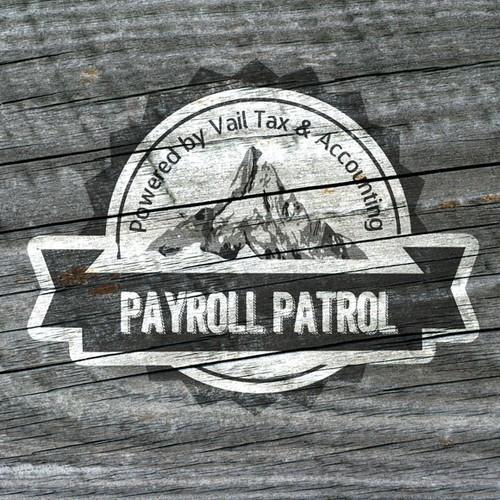 Payroll Patrol