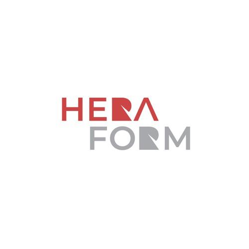 Hera form