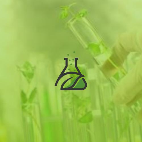 Rapidly growing Natural Medicine Clinic needs sleek logo design