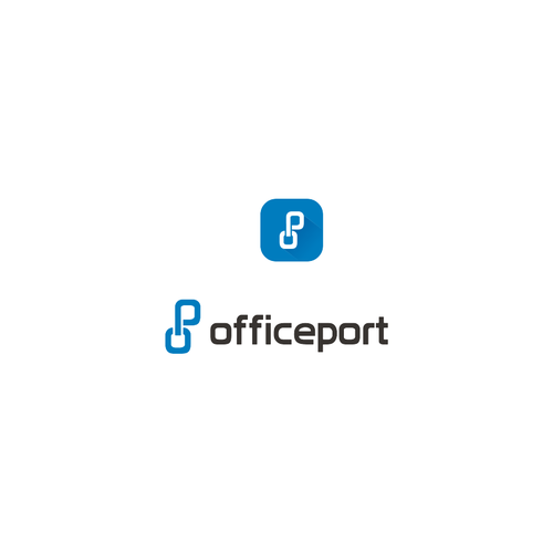 Officeport