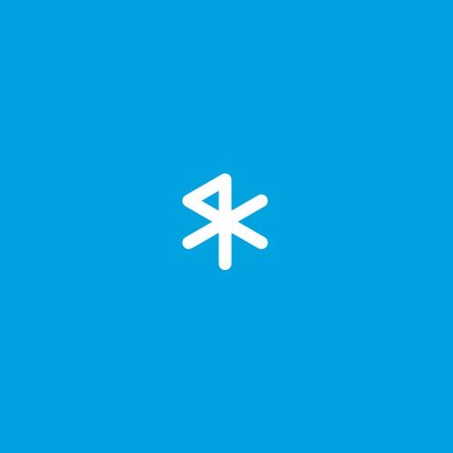Logo for SoKat