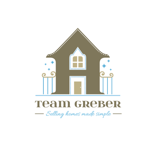 Team Greber - Selling Homes Made Simple