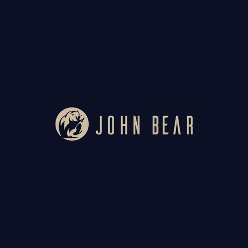 JHON BEAR