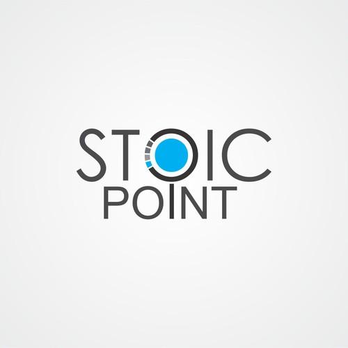 STOIC POINT