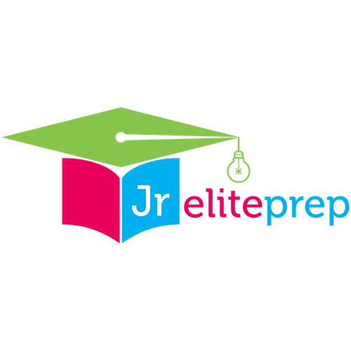 Junior Elite Prep