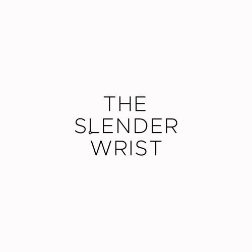 THE SLENDER WRIST