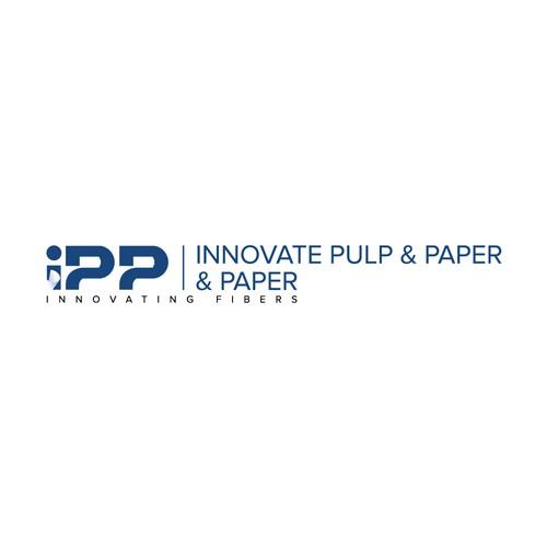 Logo for IPP