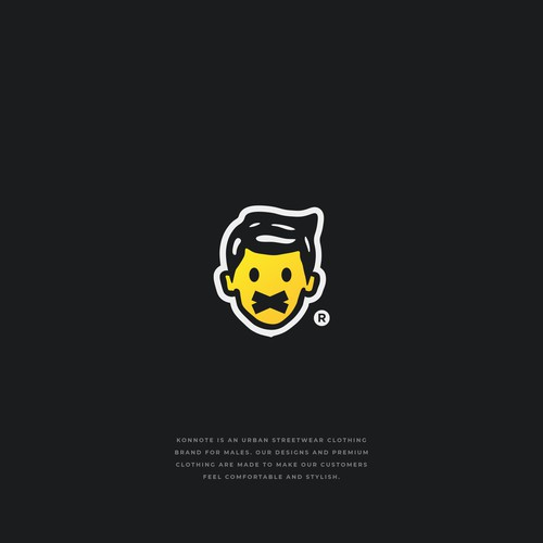 Konnote Logo