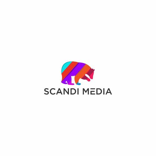 scandi media