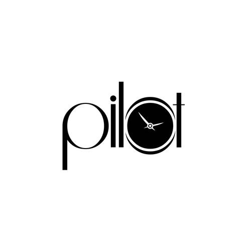 New logo wanted for Pilot.com