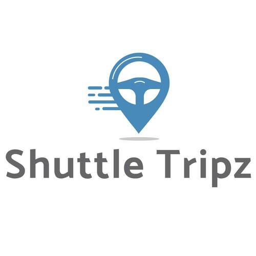 SHUTTLE TRIPZ