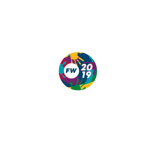 FW 2019