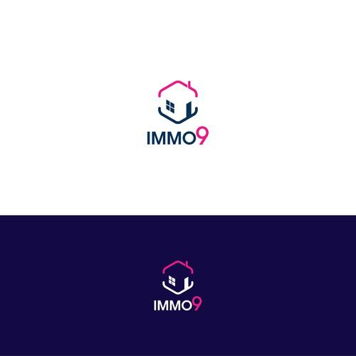 IMMO9