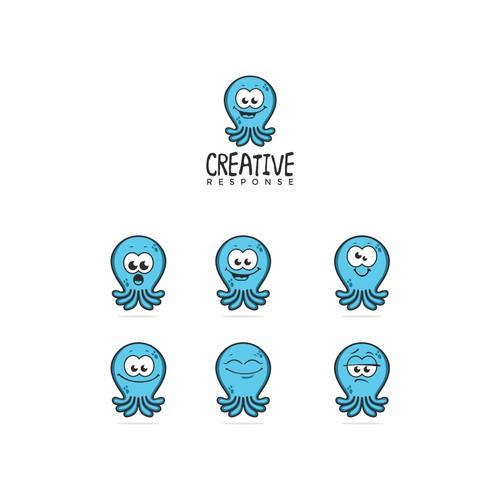 CREATIVE RESPONSE