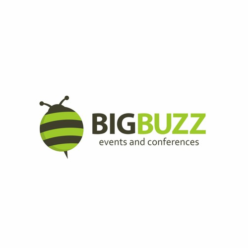 logo for bigbuzz