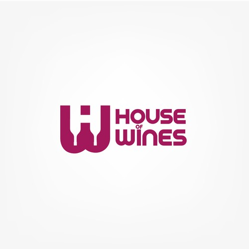 House of Wines