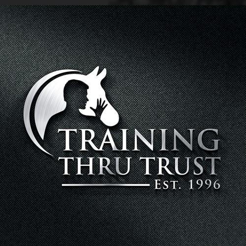 Tame the Horse through Trust