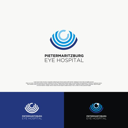 Pietermaritzburg Eye Hospital