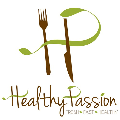 Healthy Passion Cafe