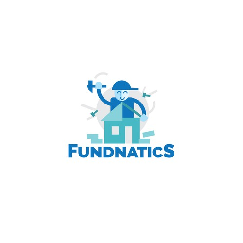 Fundnatics