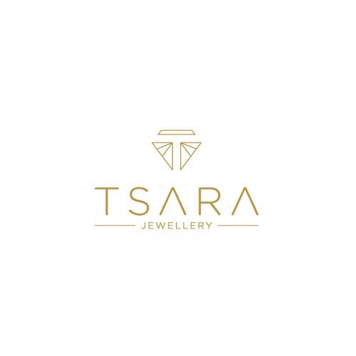 Tsara Jewellery
