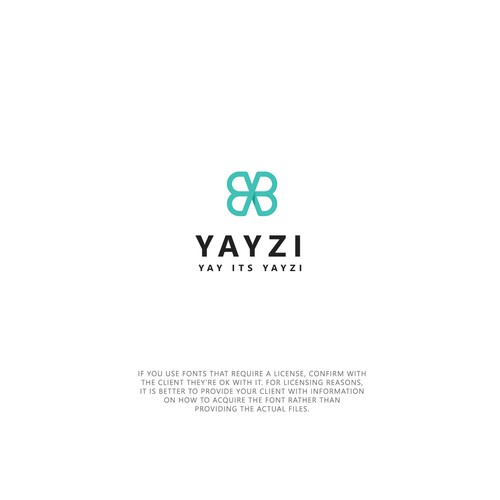 YAYZI