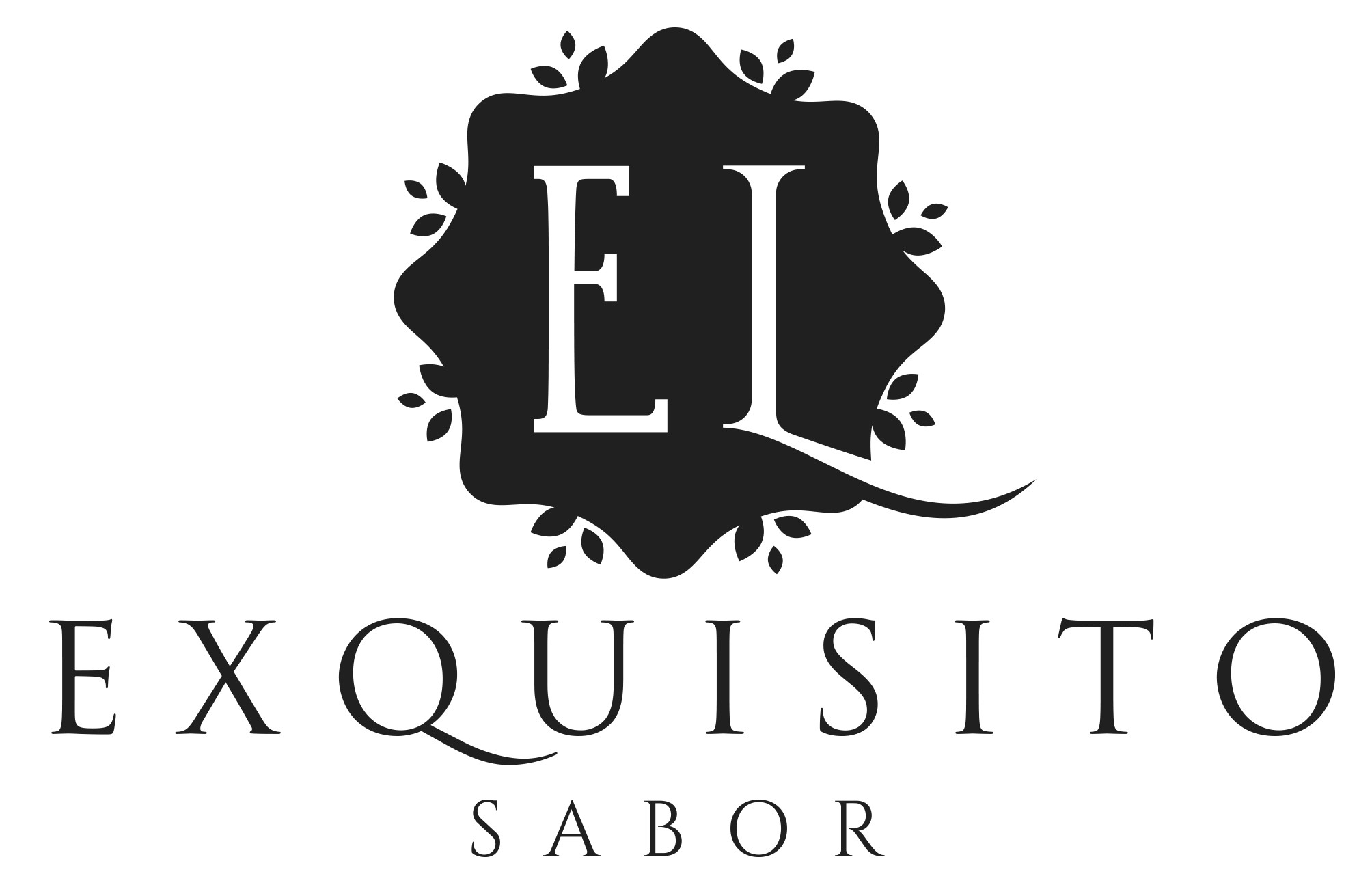 Logo for famous Florida wholesale bakery looking for new image - El Exquisito Sabor