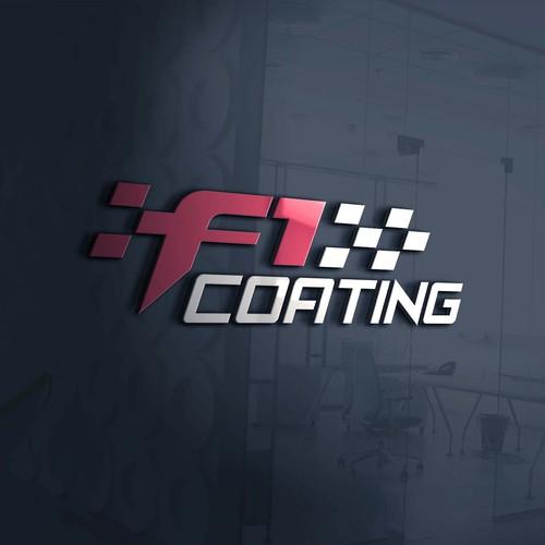 F1 Coating