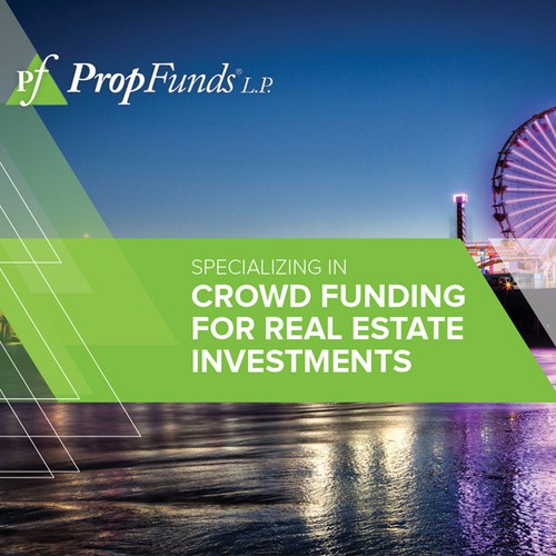 Propfunds brochure