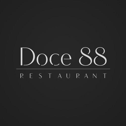 DOCE 88