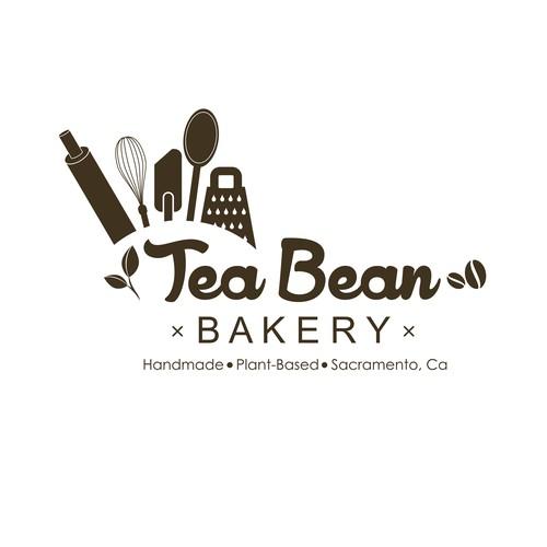 tea bean
