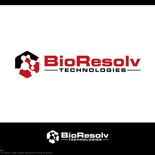 BioResolv
