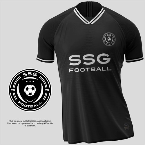 SSG FOOTBALL