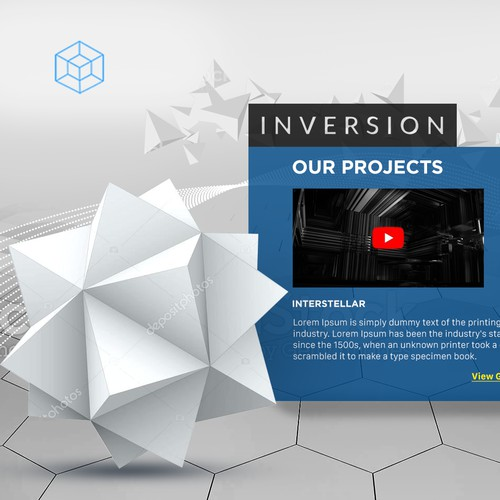 Inversion Prototype