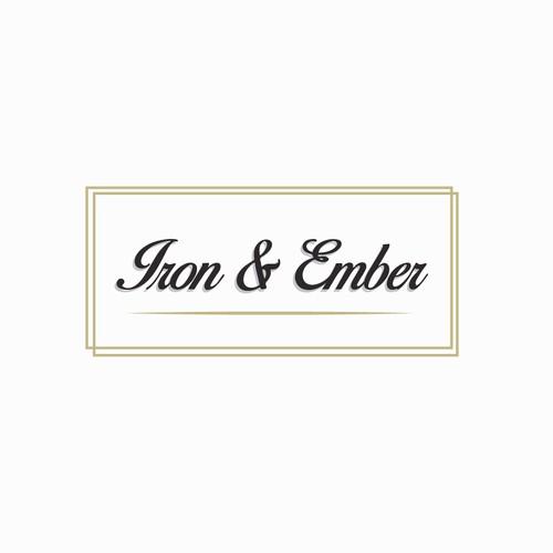 Wedding Card Logo